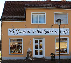 Café & Vkst Falkenberg