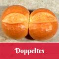Doppeltes