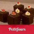 Petitfours
