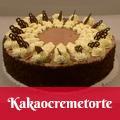Kakaocremetorte