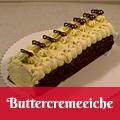 Buttercremeeiche